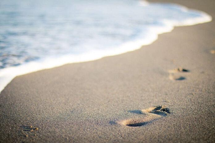 cassano spiaggia