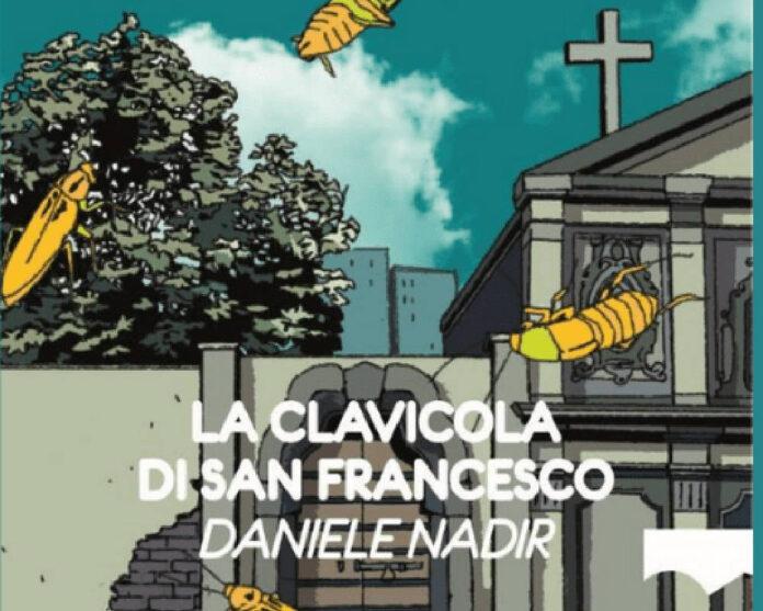 copertina-libro2