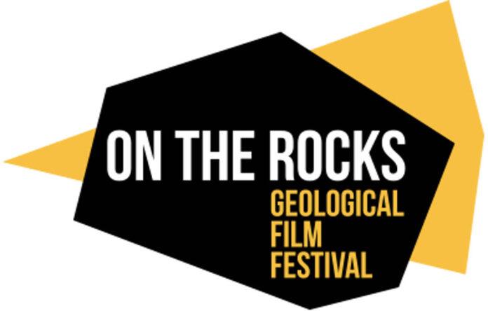 on the rocks film festival