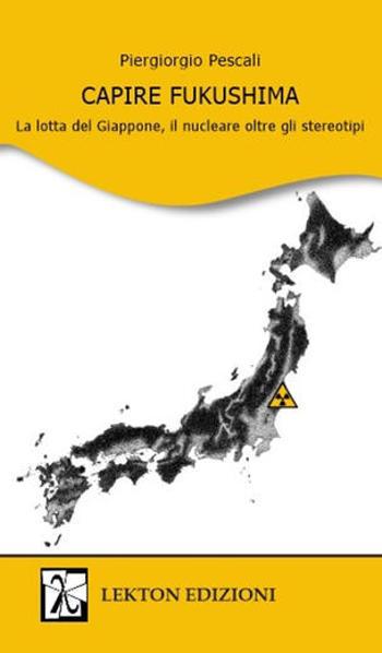 copertina fukushima