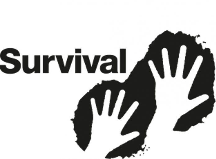 survival logo