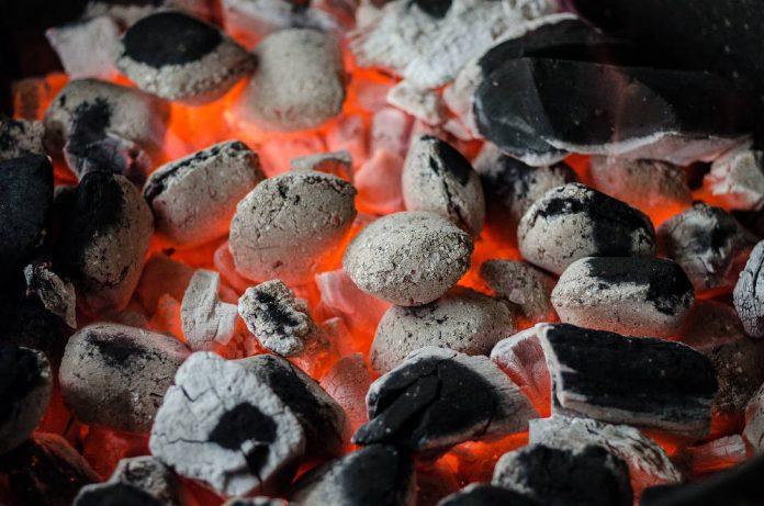 carbone decarbonizzazione